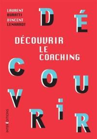 Découvrir le coaching