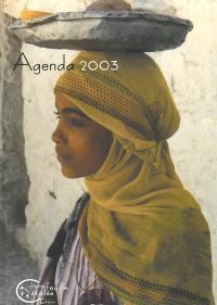 Agenda 2003