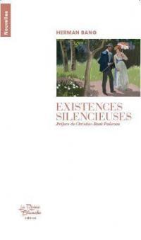 Existences silencieuses