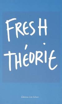 Fresh théorie