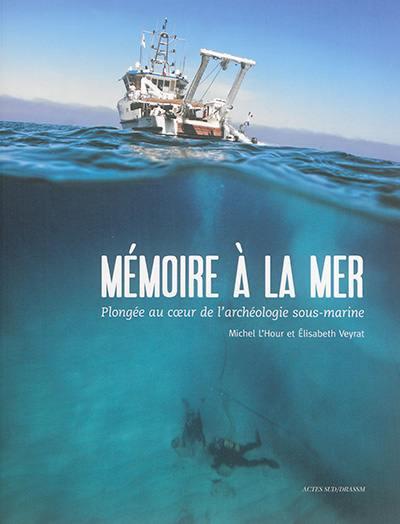 Mémoire à la mer