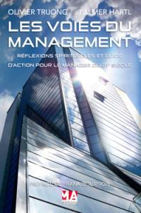 Les voies du management