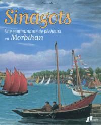 Sinagots : une communauté de pêcheurs en Morbihan