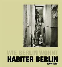 Habiter Berlin
