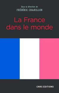 La France dans le monde