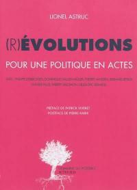 (R)évolutions