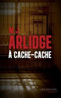 A cache-cache