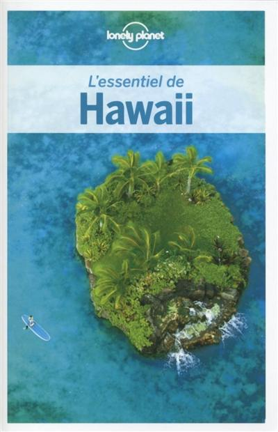 L'essentiel de Hawaii