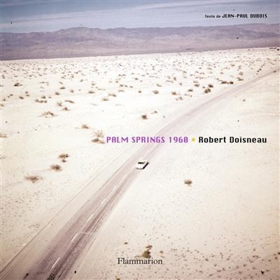 Palm Springs 1968