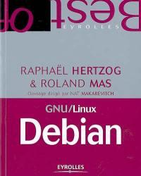 Best of Debian