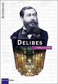 Léo Delibes
