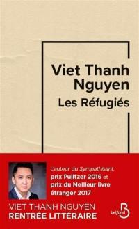 Les réfugiés
