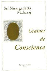 Graines de conscience
