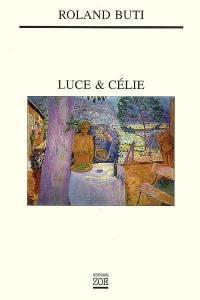 Luce & Célie