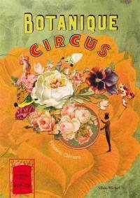 Botanique circus