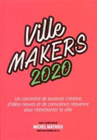 Ville makers 2020