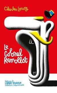 Le colonel Ramollot