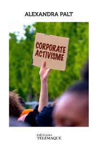 Corporate activisme