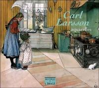 Carl Larsson, 1853-1919