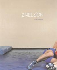 2Nelson