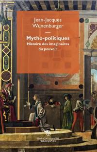 Mytho-politiques