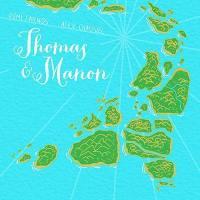 Thomas & Manon