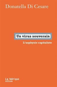 Un virus souverain