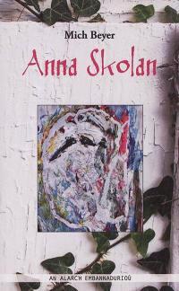 Anna Skolan