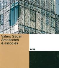 Valero Gadan architectes & associés