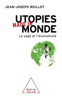 Utopies made in monde