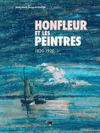 Les peintres de Honfleur