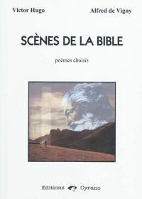 Scènes de la Bible