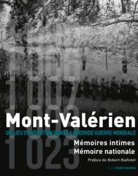 Mont-Valérien