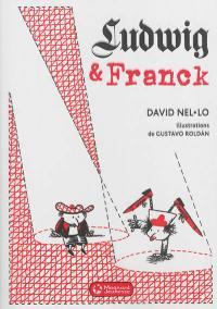 Ludwig & Franck