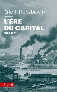 L'ère du capital