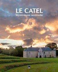 Le Catel