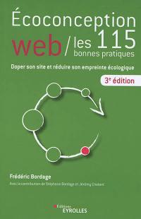 Ecoconception web