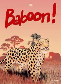 Baboon !