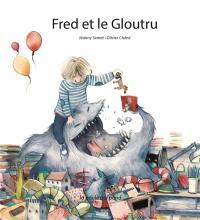 Fred et le Gloutru