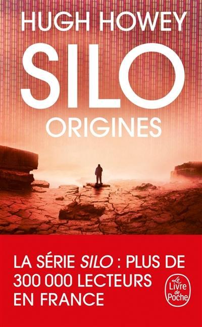 Silo, Origines