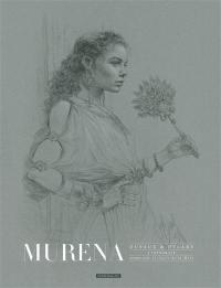 Murena, Premier cycle, le cycle de la mère