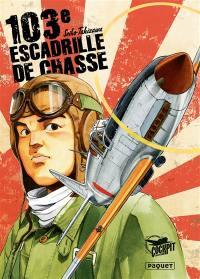 103e escadrille de chasse