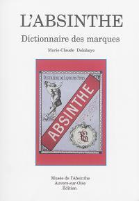 L'absinthe. Volume 5, K-L-M-N-O