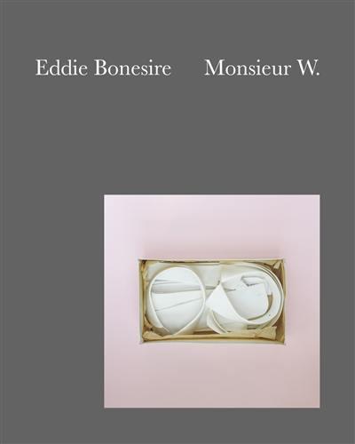 Monsieur W.