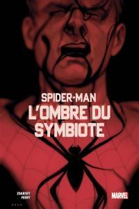 Spider-Man : succomber aux ténèbres