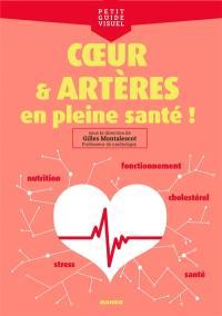 Coeur & artères