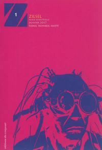 Zilsel : science, technique, société. n° 1,