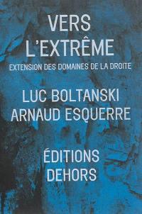Vers l'extrême