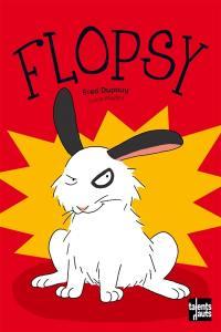 Flopsy,
