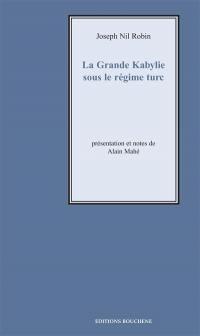 Savoirs du lointain et sciences sociales - Alain Mahé